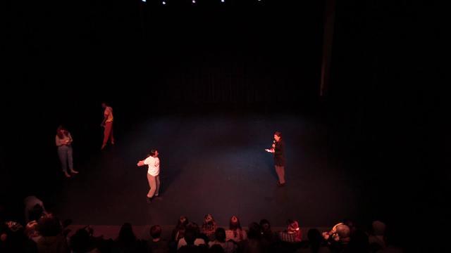 04-05-19-PAB-PL-Dance-Lecture-Rosie Herrera Dance ...
